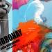 Exposition Ambronay les 6 et 7 Avril 19