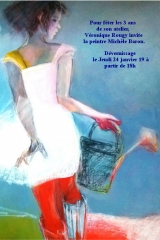 Flyer RectoDévernissage.jpg