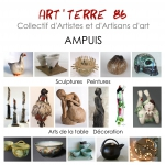 FLYER artTerre2015RECTO15.jpg
