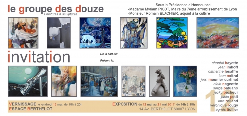 invitation groupe des douze 2017.jpg
