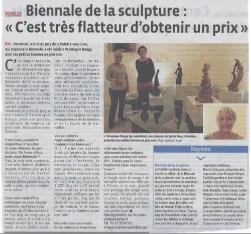 ArticleBiennaleSculptureVourles.jpg