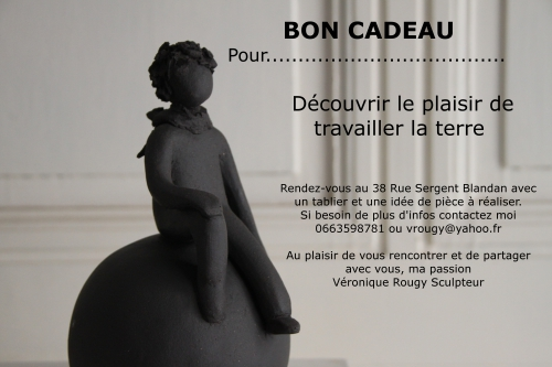 bonCadeau2.jpg