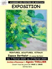 Exposition Berthelot 2020.jpg