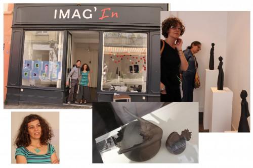 GalerieImag'in.jpg