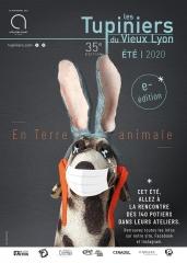 Visuel 2020 E-Edition Tupiniers du VieuxLyon.jpg
