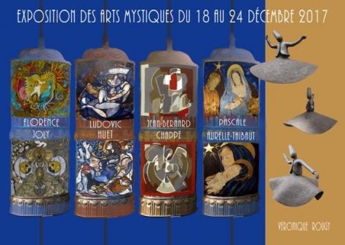 arts mystiques.jpg