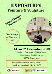 Affiche expo petits formats 2019.jpg
