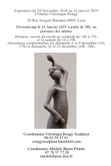 Flyer VersoDévernissage.jpg