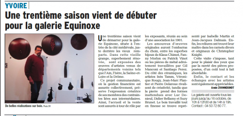 arfticle equinoxe dauphin+®.PNG