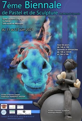 affiche 7ème Biennale 2021 G.jpg