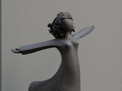 Liberté 48cm (2).JPG
