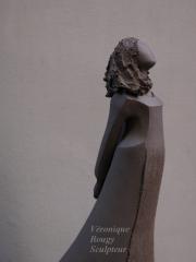 Inspiration 34 cm (1)R.JPG