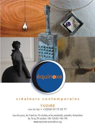 Equinoxe-FL-2017-web.jpg