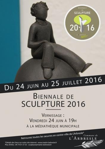 BiennaleSculptureL'Arbresle.jpg