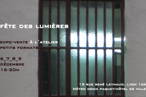 Visuel1_AtelierDecembre_affiche.jpg