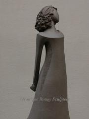 La ballerine 39 cm (2)R.JPG