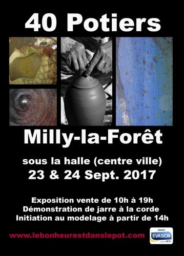 milly-web-2017_754x1050.jpg