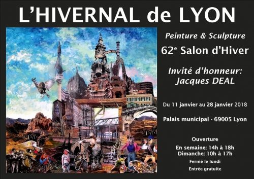 Invitation recto HIVERNAL.jpg