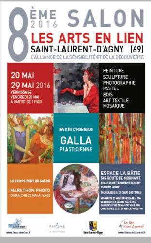 St Laurent d'agny.jpg